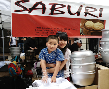 485ResSP_Saburi